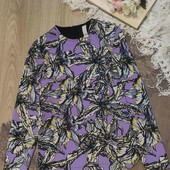 актуальная блуза для женщины ASOS, размер С-М
