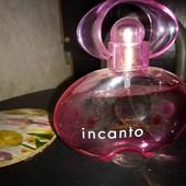 Salvatore Ferragamo Incanto Shine оригинал