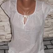 новые блузочки, без бирок, секонд 1й сорт. цвет на выбор, в лоте 1 штука на выбор