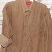 стильная рубашка унисекс, вельвет, в стиле кантри, очень хорошее качество! состояние отличное!