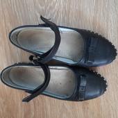 Туфли 18 см