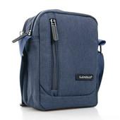 Мужская сумка Lanpad для документов