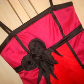 Платье Rinascimento Италия 40-42 размер