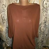 Стильная женская блуза sarabang