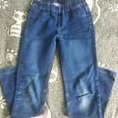 Одежда на девочку 8-10 лет
