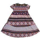 Платье для девочки от Lupilu