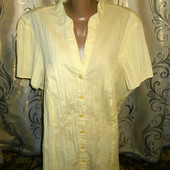 Женская блуза essence