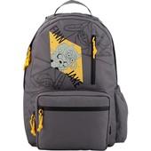 Суперраспродажа рюкзак Kite adventure time AT19-949L