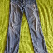 джинсы Victoria Beckham р31