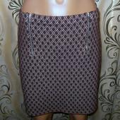 Стильная женская юбка new look