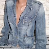отличный пиджак,куртка от Esprit, джинс классного качества, успейте купить!