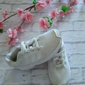 Кеды Adidas, оригинал