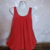 Стильная брендовая блуза от H&M✓В идеале✓См. мои лоты✓