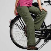 Отличные фирменные брюки штаны от ТСМ Tchibo Новые