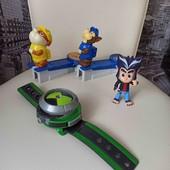 игрушки лотом оригинал