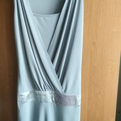 Платье вечернее 36 размер