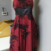 Платье Bon prix
