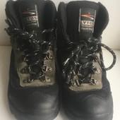 Термо ботинки Lytos Италия 34 размер стелька 21,5 см