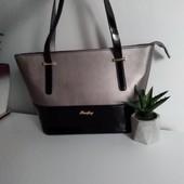 Нова сумка,розпродаж