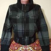 куртка пог. 51