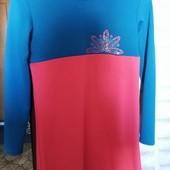 Платье рост 152!!!