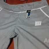 шорты новые мужские