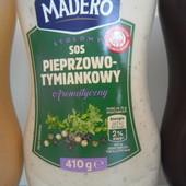 Польша.Большая банка соуса на выбор.По ставке можно добрать