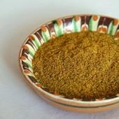 Лучшая полезная грузинская специя приправа сванская соль