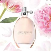 Волшебный женский аромат Avon Romantic Bouquet, 30 мл