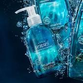 """Жидкое мыло для рук Avon """"Морская свежесть"""", 250 мл"""