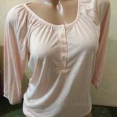 Изумительная фирменная блуза от Esmara Новая