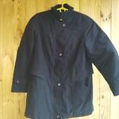 Куртка мужская №311