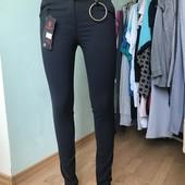 Очень классные женские брюки стрейч ! Турция размер 36