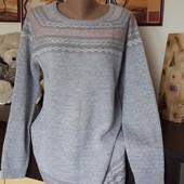 Довгий светр, туніка, плаття.