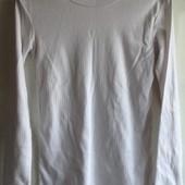 футболка с длинным рукавом гольф реглан лонгслив мальчику
