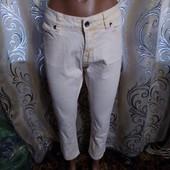 Стильные женские джинсы ZIZO