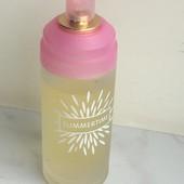 Парфюмированная вода Summertime торговая марка utc Англия!!!! Оригинал!!!