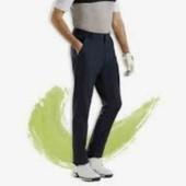 Crivit Gold collection гольф синие брюки 48