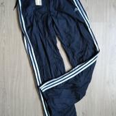 Женские спортивные штаны adidas, размер xl 44-46