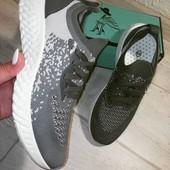 Супер легкие и удобные кроссовки унисекс,в стиле Nike,быстрая отправка