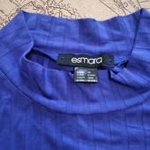 Базовый топик Esmara р.EUR40/42