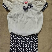 Оригинальное,дорогое платье для настоящих леди