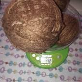 Нитки для плетіння,  в лоті 330 грам!