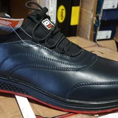 повністю шкіряні кросівки 42 р шт/ ін моделі в моїх лотах!