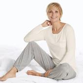 2 размера Изумительные фирменные штаны для дома от Esmara Новые