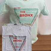 Распродажа новинок2020!❤Стильные мужские (подростк.)футболки.Р.m-хxl.Качество супер!ставьте блиц!❤