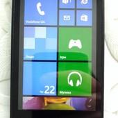 Nokia Lumia 520 8gb windows 8 3g