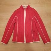 Легка куртка на підлітка