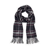 ☘ Шикарный мягенький шарф от Tchibo(Германия), размер универсальный, 30х180см