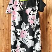 Классное платье с карманами! F&F